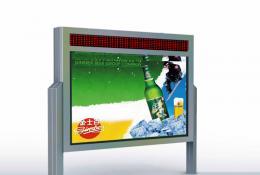 横式灯箱-横式灯箱-HSDX-02